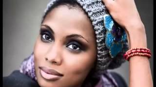Imany - Shape of a broken heart 2011