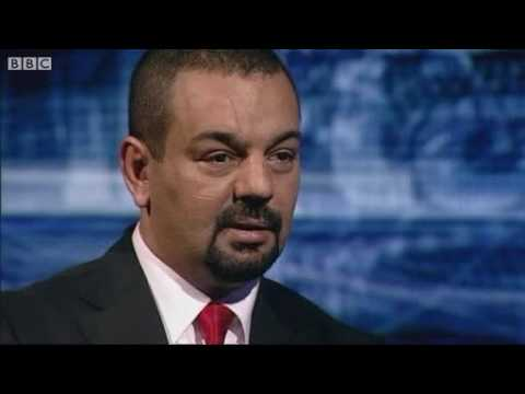 Xxx Mp4 Uday Hussein Worse Than A Psychopath George Galloway Related 3gp Sex