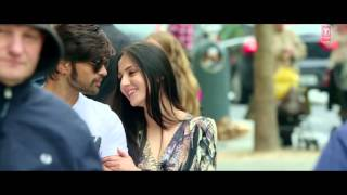 Main Woh Chaand Video song (heart touching song)
