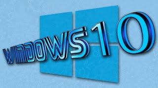 Tutorial Cara mendownload Aplikasi pada Windows 10