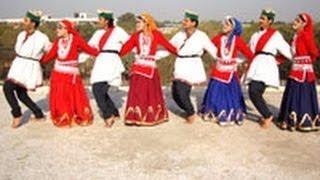 Nonstop Nati Rohru Jaana Meri Aamiye -Fast Nonstop Mix Pahari Naati Himachali Song