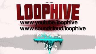 Language by Porter Robinson (Dirty Deeds Drumstep Re-Fix) free download non copyright