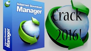 Internet Download Manager (IDM) v6.25 Build 14 Crack [Working 2016] Free
