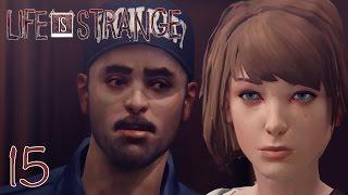 ALPHA MAX - Life Is Strange: Part 15