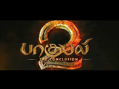 Xxx Mp4 Bahubali 2 The Conclusion Mersal Version Thalapathy Vijay Bahubali Sooraj Chandran 3gp Sex