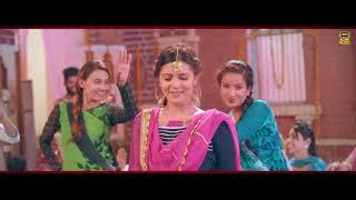 SOCH MUTIYAAR DI    Garry Natt Ft. Aakanksha Sareen   Acme Muzic    Full Video    New Song 2018