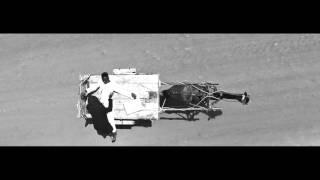 Dip Doundou Guiss - Funérailles