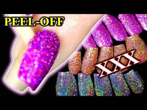 Xxx Mp4 Peel Pr0n Peeling Off My Nails 3gp Sex