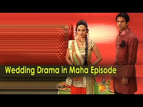 Xxx Mp4 Amrit Manthan Wedding Drama In Maha Episode 3gp Sex