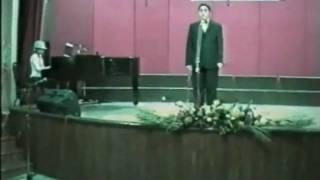Arax Armenian Chorus_Pan Porodan.avi