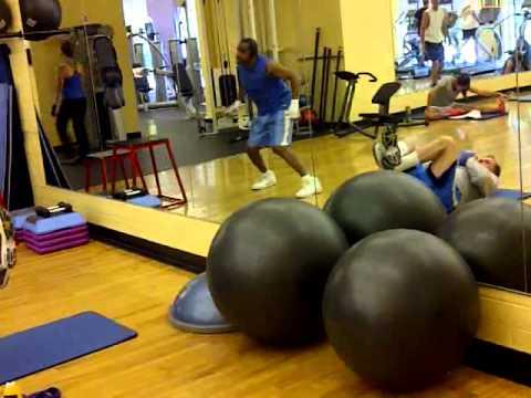 Xxx Mp4 Old Man In Gym 3GP 3gp Sex