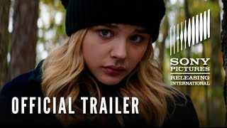 THE 5TH WAVE - Official Trailer - In Cinemas Now
