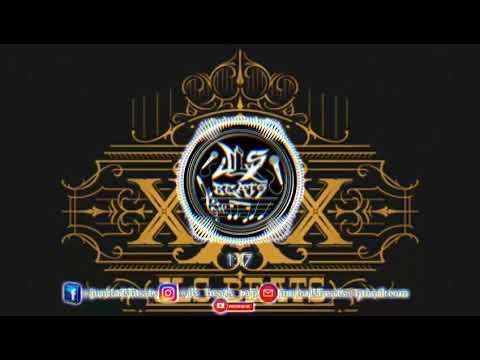 Xxx Mp4 BASE DE TRAP FODA COM GRAVE XXx BEAT ESTILO GRINGO FREE INSTRUMENTAL PROD JLS BEATS 3gp Sex