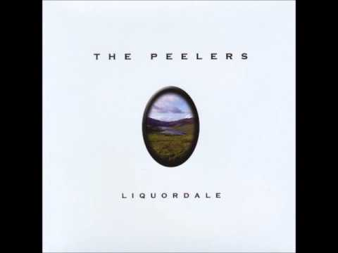 The Peelers - Sons of Molly