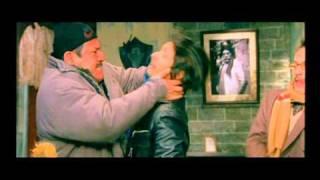 Pigeon Kabootar (Teen Thay Bhai) Video Featuring Daler Mehndi