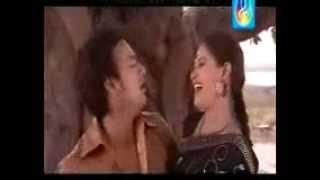 Bangla Hot Song Moon 2012 89