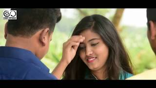 Tumi Chara Akla Aka official music Video 2017 by Cine media production x264 H   NAZMUL and ZIM