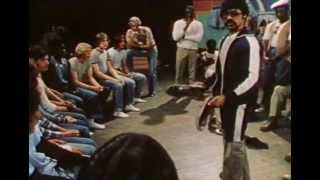Scared Straight 1978
