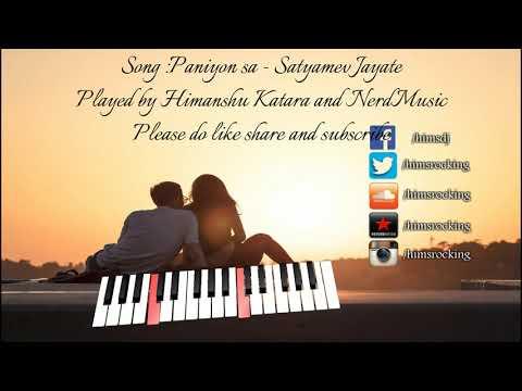 Non stop bollywood romantic instrumental songs jukebox Vol 2 Himanshu Katara s choice AmSingh