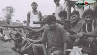 Gory Images of Liberation War রক্তাক্ত মুক্তিযুদ্ধ : ছবির ভিডিও