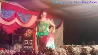 पलानी मे जवानी रोवता Palani Me Jawani Rowata   Bhojpuri Orchestra