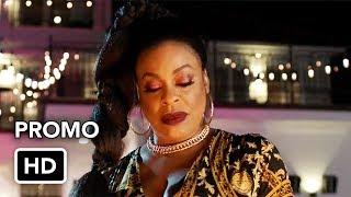 "Claws 2x07 Promo ""Burn"" (HD)"