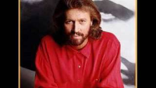 Buried Treasure (Demo) -  Barry Gibb- 1983