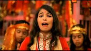 Maa Jwala | New Punjabi Devotional Song | R.K.Production | Tera Swargan To Sohna Darbar