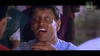 Punniyam Thedi Tamil Movie HD Video Song From Kaasi