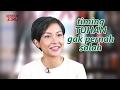 Download Video Download Shahnaz Soehartono -Timing Tuhan Gak Pernah Salah 3GP MP4 FLV