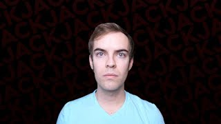 The Official Podcast #98 With Jacksfilms