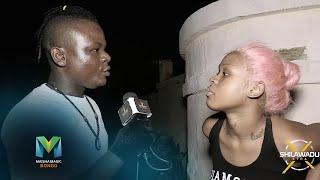 """Kuku wangu, bandani atarudi"" – Shilawadu Xtra | Maisha Magic Bongo"