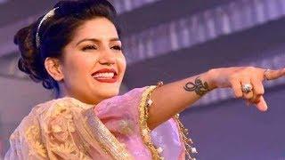 Sara Rola Patli Kamar Ka New Lady Police Dance 2018    Suraj Singh