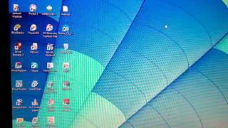Computer ya laptop me software kese install kare?
