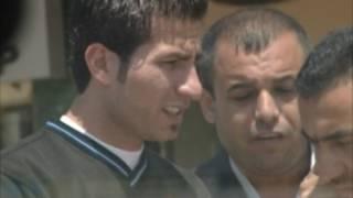 كاميرا خفية مع المواطنين حلقة اطرش و اخرس مميزة للفنان ضافي العبداللات