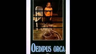 Alice (Oedipus orca) - James Dashow - 1976