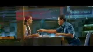 Jab Mila Tu ~ I Hate Love Story (Full Video Song) Imran Khan