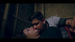 DAYI | Bengali Short film | D R PRODUCTION | Shatarupa | Bivan | Dip | Sutapa