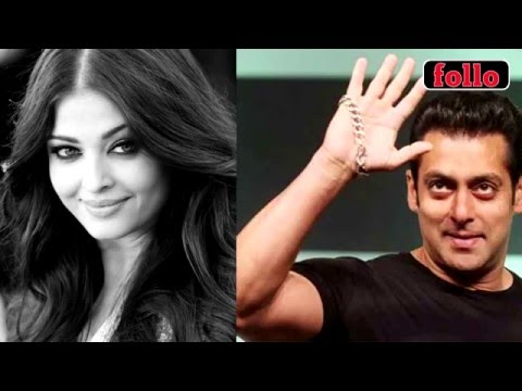 Salman-Aishwarya Face Off At BO!