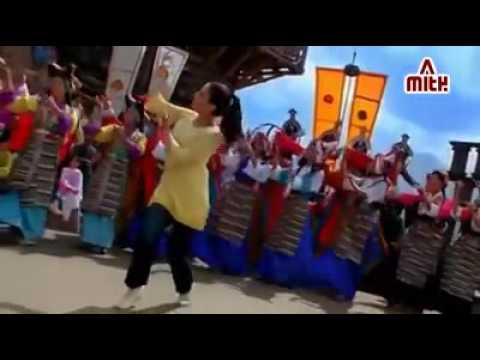 tulu songs with beautiful scenes