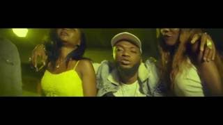 DMW  ft. DAVIDO, MAYORKUN, DREMO & ICHABA  -