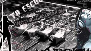 Dj Juancho - Electro Lanzar Pro