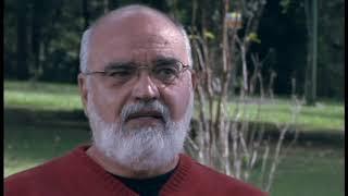 ABC² Responde 10 - Pr Ricardo Barbosa - Ciência e Fé na atualidade da igreja