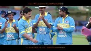 Azhar | Dialogue Promo (30 secs)