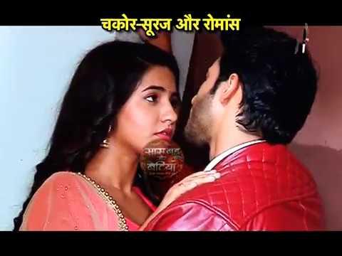 Xxx Mp4 Udaan Love Birds Sooraj Chakor 3gp Sex