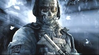 Call of Duty: Modern Warfare 2 PC All Cutscenes (Game Movie) 1080p 60FPS HD