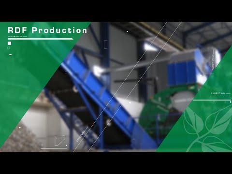 Xxx Mp4 RDF Production Plant 3gp Sex
