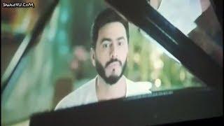 فيلم تصبح علي خير - تامر حسني - كامل HD