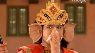 Chakradhari Ajay Krishna - Episode 94 - September 07, 2017 - Best Scene