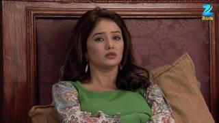 Kumkum Bhagya - Episode 248 - August 11, 2016 - Best Scene